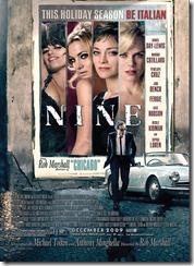 nine-movie