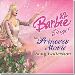 album-barbie-sings-the-princess-movie-song-collection