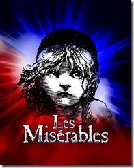 Les-Miserables-loc-Broadway-rid