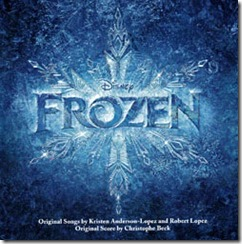 FrozenCD-250